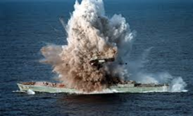 7eme explosion