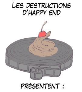 happy end_modifié-1