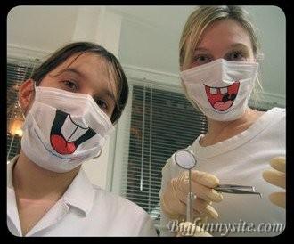 funny-doctors-masks