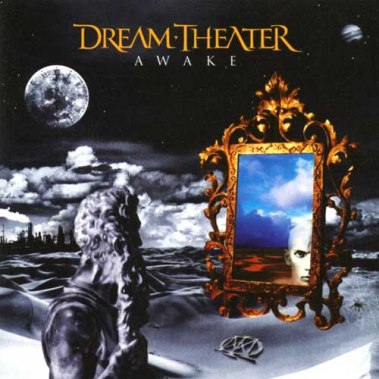 dreamtheater-awake