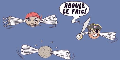 pirates_modifié-1